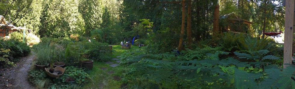 Garden Pano.JPG