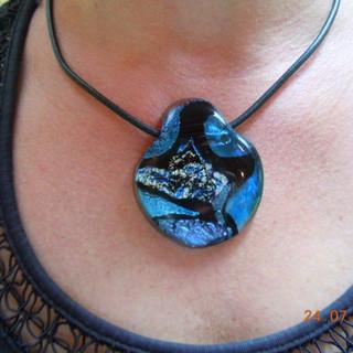 blue stone.jpg