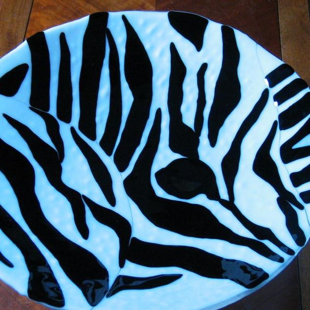 zebra bowl.jpg