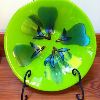 spring pear bowl.jpg