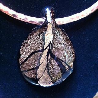 heart stone copper.jpg