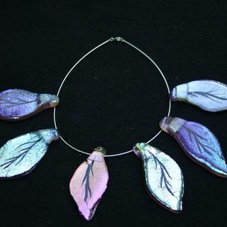 leaf stones.jpg