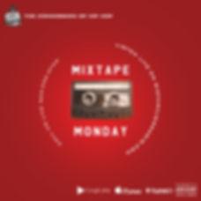 SFR_MixtapeMonday.jpg