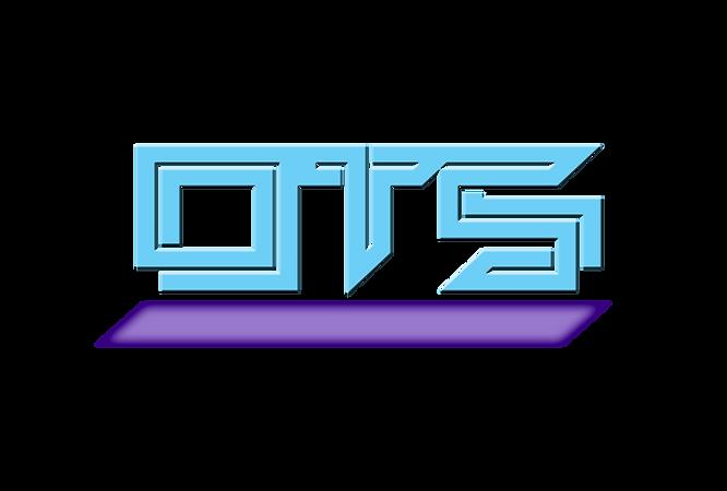 OTS+Logo.png