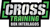Box Interlagos.jpg