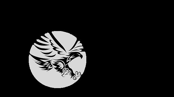 logo-sócio-águias-da-sul-PRETO.png