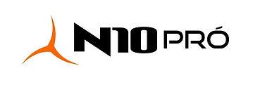 N10 Pró.jpg
