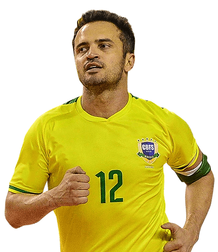 fotos-falcao-2.png