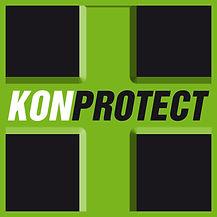 KONPROTECT_Logo_web_3000x3000.jpg