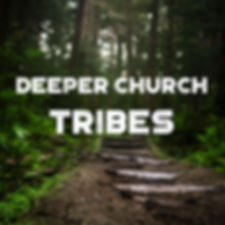 tribes (1).jpg