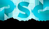 Logotipo-PauloSantana-novo.png