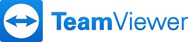 teamviewer-15.png