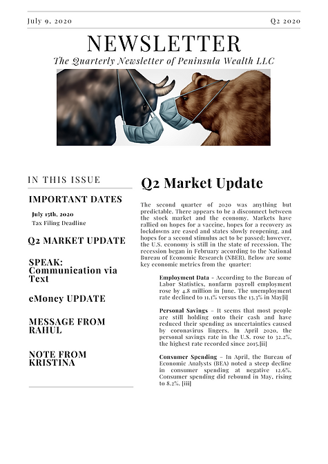 Q2 Newsletter Page 1.png
