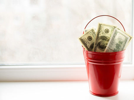 Defining your Financial Goals: The Bucket Strategy