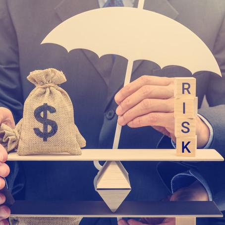 Asset Allocation and Portfolio Diversification