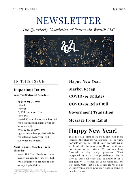 Q4 2020 Newsletter.png