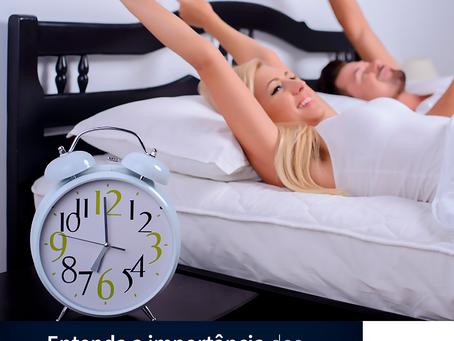 Entenda a importância dos hábitos saudáveis logo pela manhã!