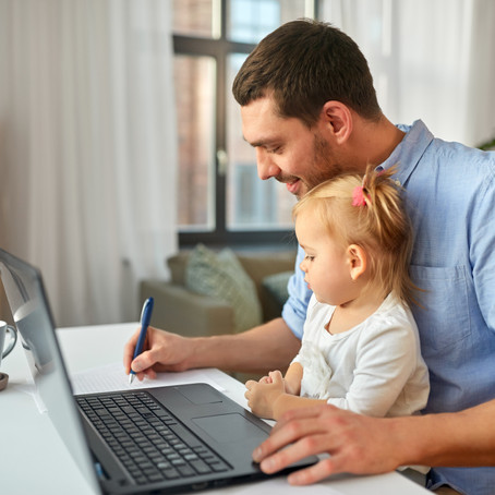 How Children Can Impact Your Financial Planning