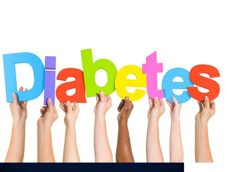 Alimentos aliados dos diabéticos!