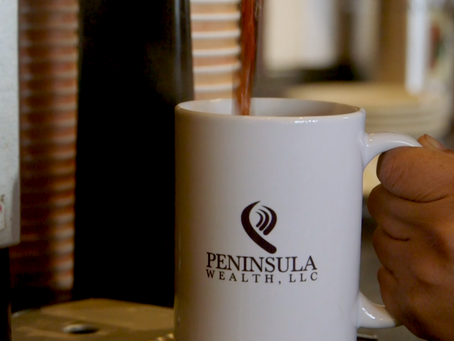Video: The Peninsula Wealth Difference