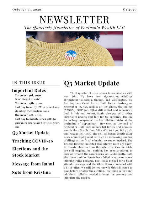 Q3 2020 Newsletter.png