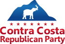 CCRP_Logo.png
