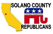 Solano_ca-map5a_copy.jpg