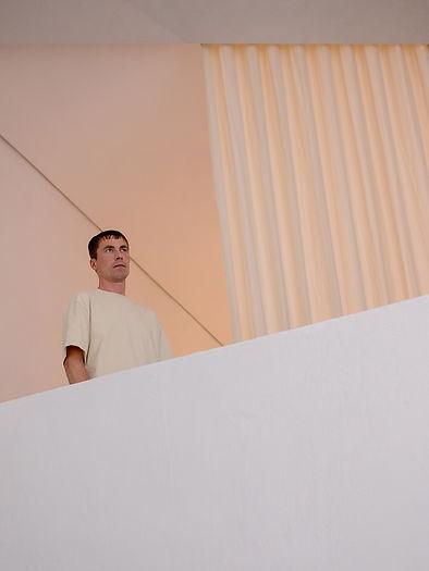 Seamus-Kowarzik-Portrait-Berlin-Matthew-Coleman-Photography-10b.jpg