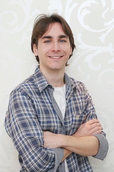 Psicólogo Cristian Campestrini Psicovirtual.JPG