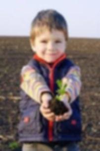 Kid Farming.jpg