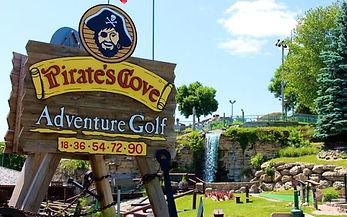 Pirates-Cove.jpg