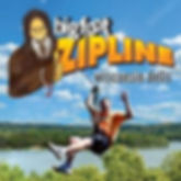 Bigfoot Zipline.jpg