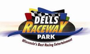 Dells-Raceway-Park-PLL.jpg