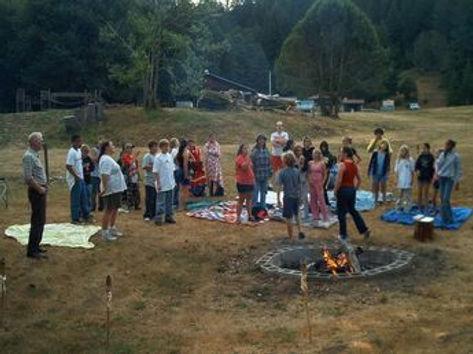 campfire group3.jpg