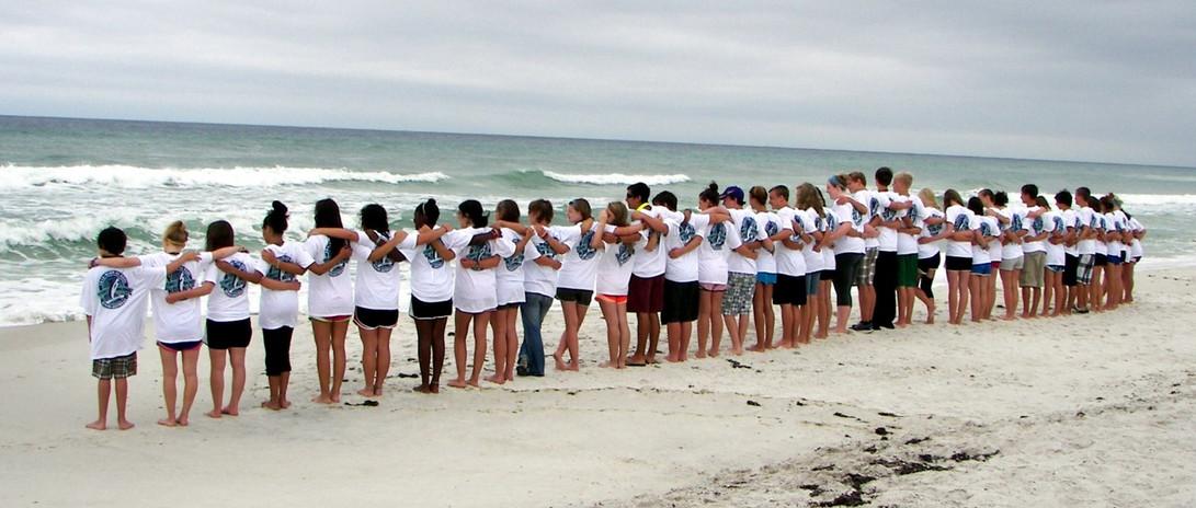 beach group.jpg