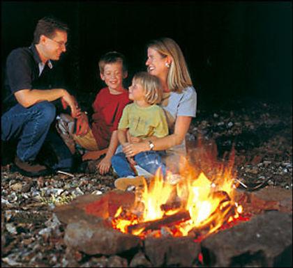 family_campfire-300x275.jpg