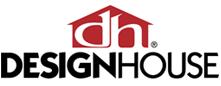 dhi_logo.png