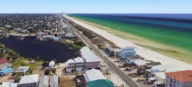 Surfside Street View.jpg