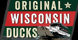 Origional Wisconsin Ducks.png