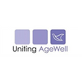 Unting agewell
