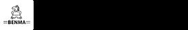 クローバー株式会社 和歌山の貿易会社・総合商社