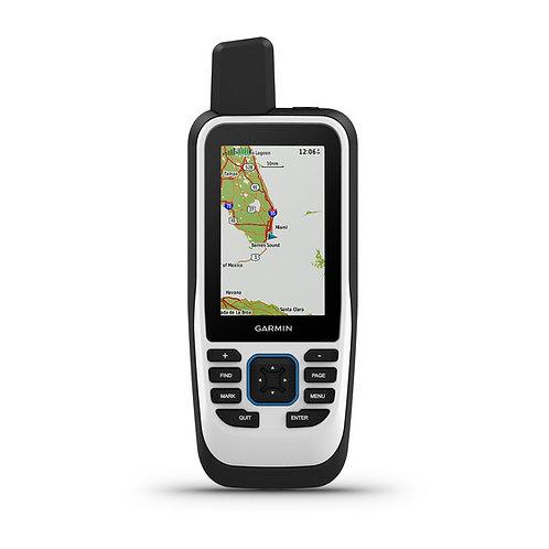GPSMAP 86s WW