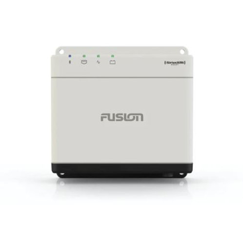 Fusion MS-WB670, Fusion, Hide Away Marine Stereo, Retail