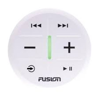 MS-ARX70B,Fusion,ANT Wireless Stereo Remote, White
