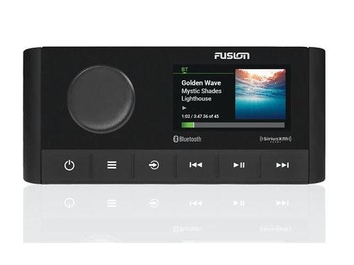 Fusion MS-RA210 True Marine Media Player