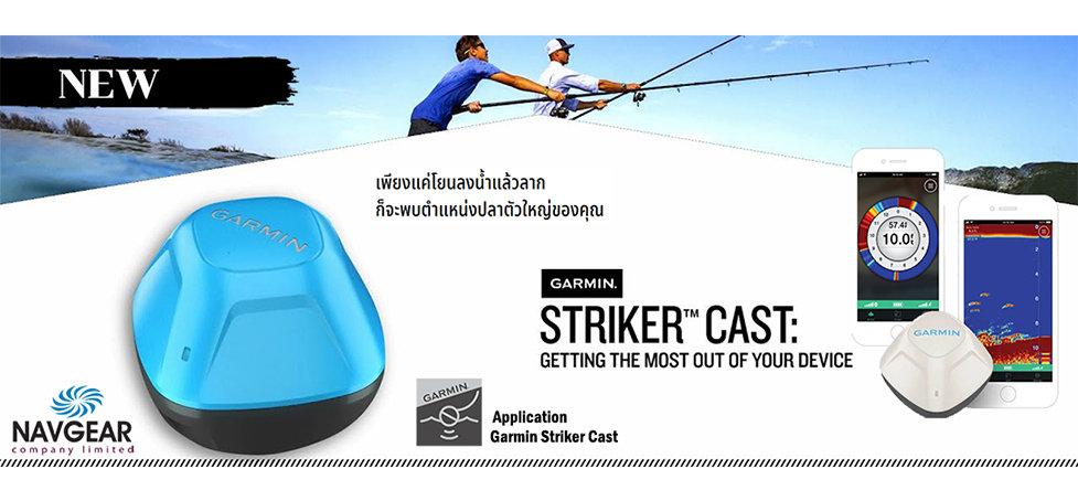 Banner Striker Cast.jpg