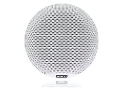 "Fusion SG-F652W, Signature Series 6.5"" 230W Classic White Speakers"