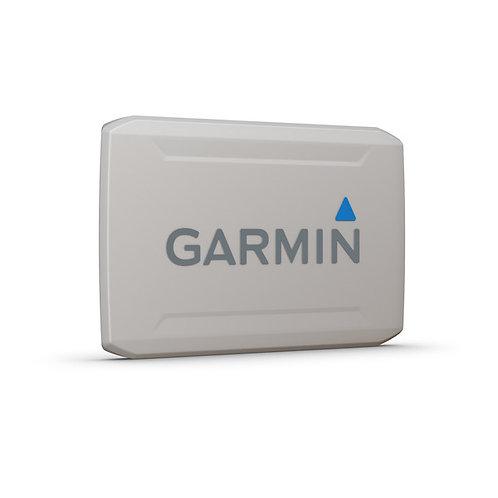 Garmin Protective Cover (for ECHOMAP Plus 7Xcv / 7Xsv)