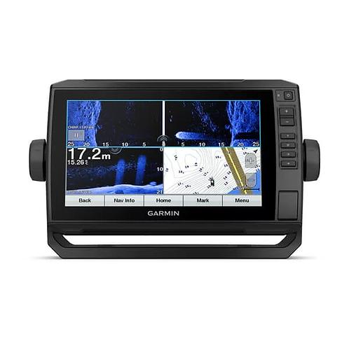 Garmin ECHOMAP™ UHD Plus 92sv, w/GT54 ไทย