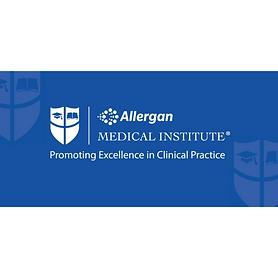 Allergan Medical Institute